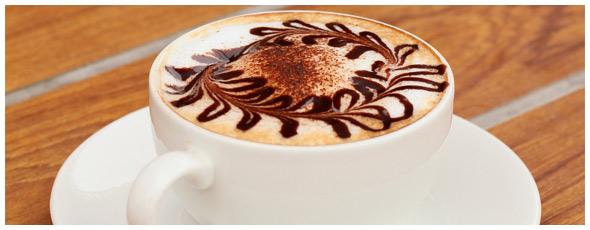 cafe-bar-greece
