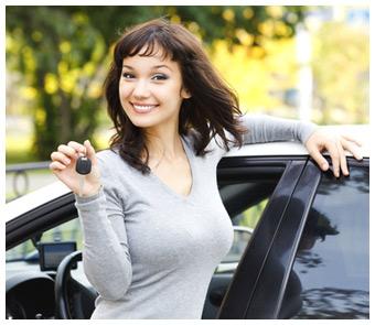 car-rental-greece