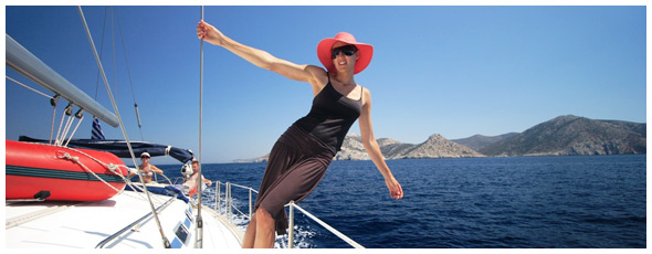 yachting-greece